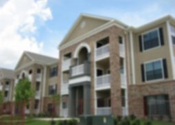 Multifamily Freddie Mac SBL Loans