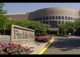 Multifamily Freddie Mac Loans