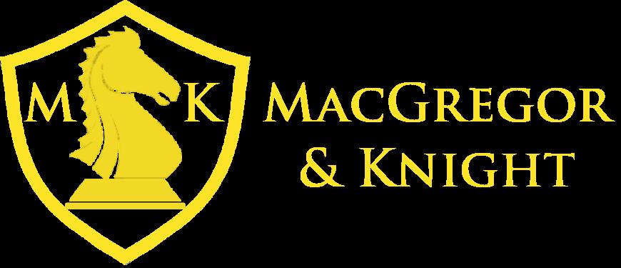 MultiFamilyLoan.org | MultiFamily Loans | MacGregor & Knight