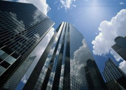 Multifamily Life Company Loans