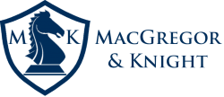 MacGregor & Knight Multifamily Loan Specialists